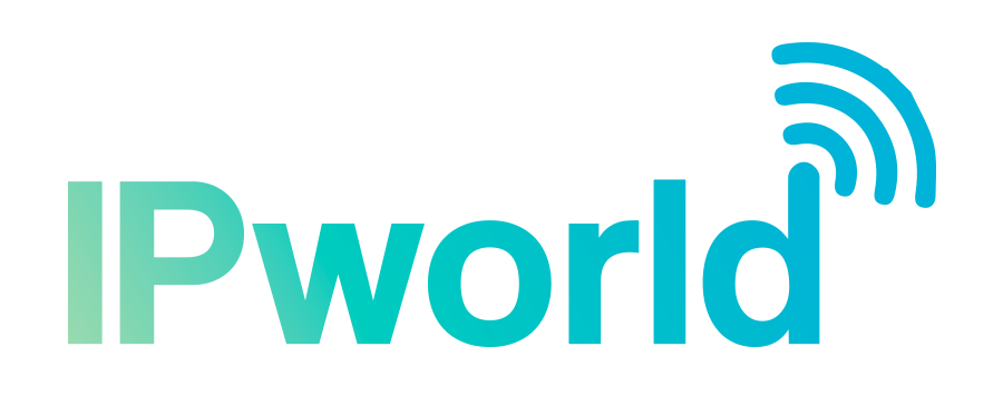 IPworld